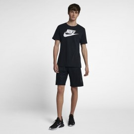 OUTLET NIKE short mesh