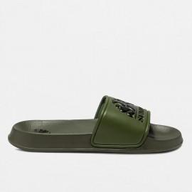 SUNDEK costa sandal