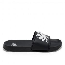 SUNDEK petro sandal