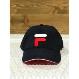 OUTLET FILA cap