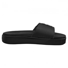 OUTLET PUMA platform slide