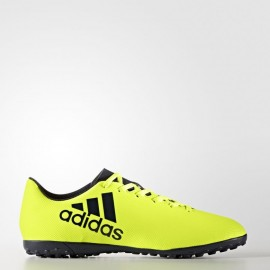 OUTLET ADIDAS SCARPE ADIDAS BOY x 17.4 tf