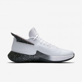 OUTLET NIKE fly lockdown