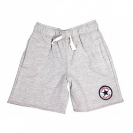 OUTLET CONVERSE french short