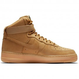 OUTLET NIKE air force 1 high'07