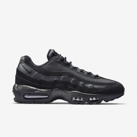 OUTLET NIKE air max 95