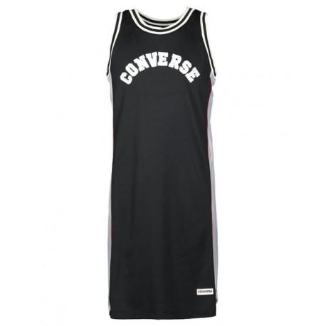OUTLET CONVERSE basketball