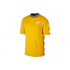 T-SHIRT NIKE NSW AR1634