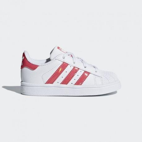 adidas scarpe bambino saldi, Prezzo Completo Adidas