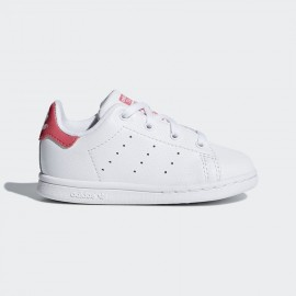 OUTLET ADIDAS stan smith