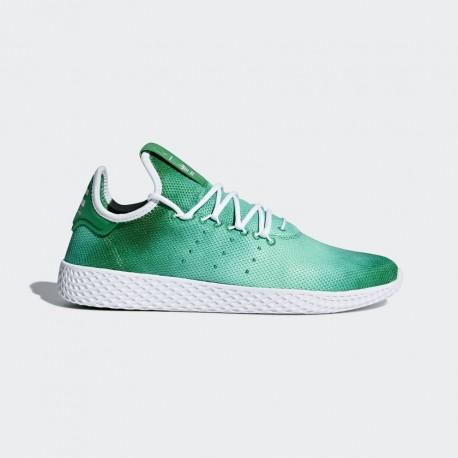 scarpe adidas pw
