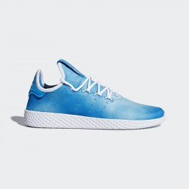 OUTLET ADIDAS pw hu