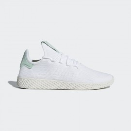 OUTLET ADIDAS pw tennis hu