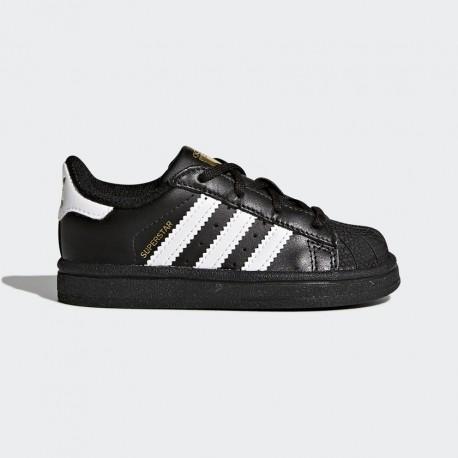 adidas scarpe outlet