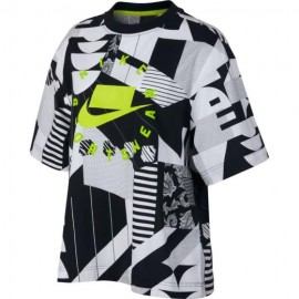 TOP NIKE ESSENTIALS AT0564