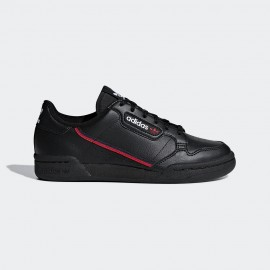 ADIDAS continental 80 gs