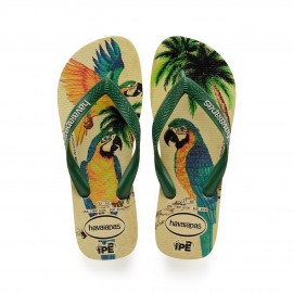 OUTLET HAVAIANAS mpe