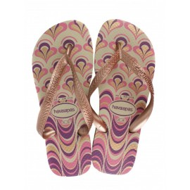 OUTLET HAVAIANAS spring sand