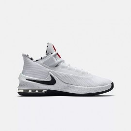 OUTLET NIKE air max infuriate gs