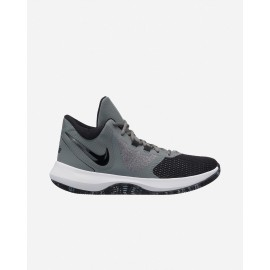 OUTLET NIKE air precision