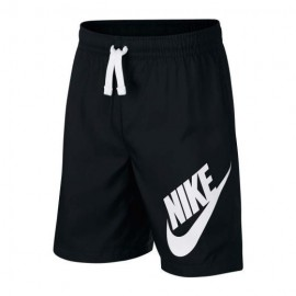 OUTLET NIKE nsw short