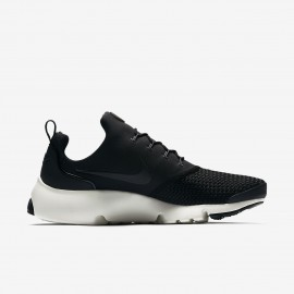 OUTLET NIKE presto fly