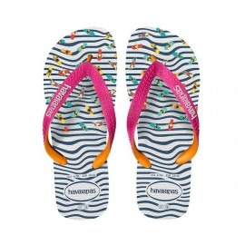OUTLET HAVAIANAS top fashion
