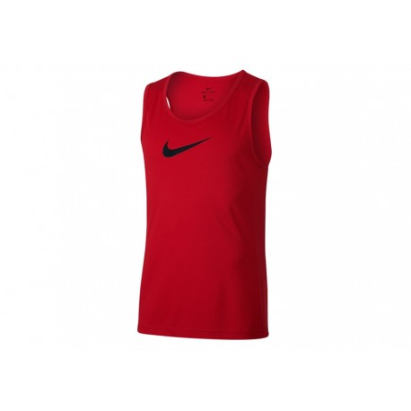 OUTLET NIKE top