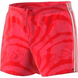 COSTUME ADIDAS 3STRIPES ALLOVER PRINTED DQ3018