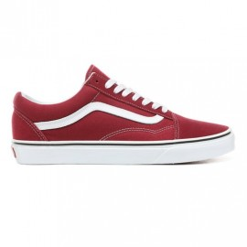 OUTLET VANS old skool