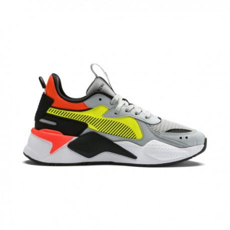 Acquisti Online 2 Sconti su Qualsiasi Caso scarpe ragazzo