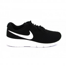 OUTLET NIKE tanjun
