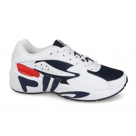 OUTLET FILA mindblower