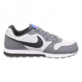 OUTLET NIKE md runner 2