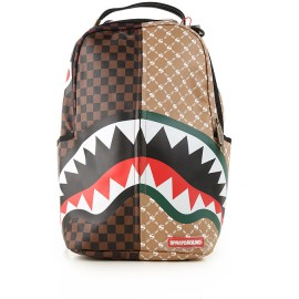 SPRAYGROUND paris vs florence