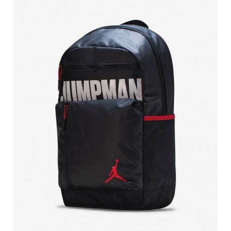 NIKE jpm pack