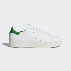 Stansmith Bold Scarpe Lifestyle Tomaia Pelle Adidas In Moda As32266 EtvndxwqSw