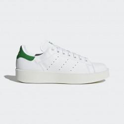 In Tomaia Pelle Scarpe As32266 Bold Stansmith Adidas Lifestyle Moda w4xq4YIX