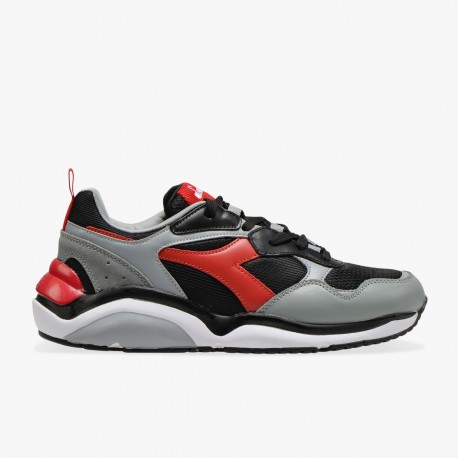 DIADORA whizz run