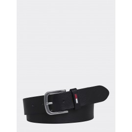 CINTURA TOMMY JEANS CLASSIC AM0AM05142