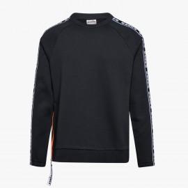 DIADORA hoodie