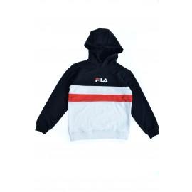 FILA hoody