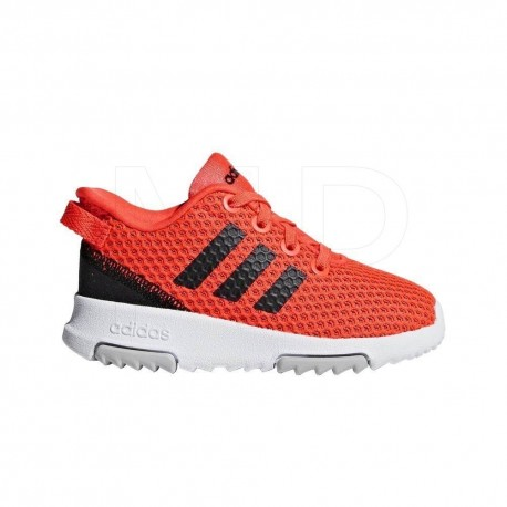 OUTLET ADIDAS racer tr