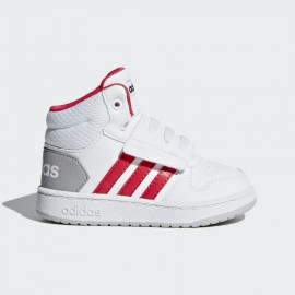 OUTLET ADIDAS hoops mid