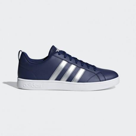 outlet scarpe adidas