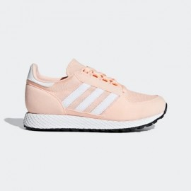 OUTLET ADIDAS forest grove j