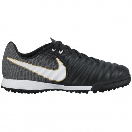 OUTLET NIKE SCARPE NIKE gr tiempx jr calcetto