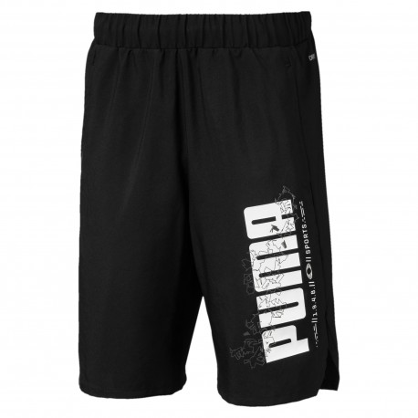 OUTLET PUMA active sport