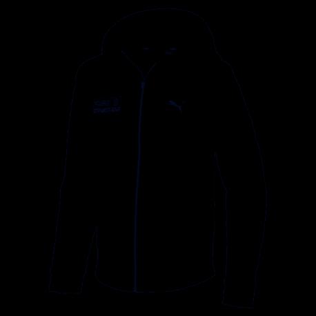 PUMA alpha graphic