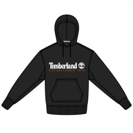 TIMBERLAND essential